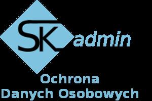 Outsourcing IOD Inspektor Ochrony Danych